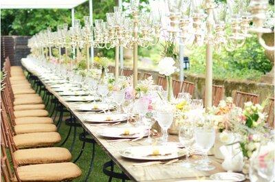 10 motivos para fazer seu destination wedding em Sintra no The Quinta – My Vintage Wedding in Portugal