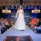 Noiva da Carol: Nathalia Porto