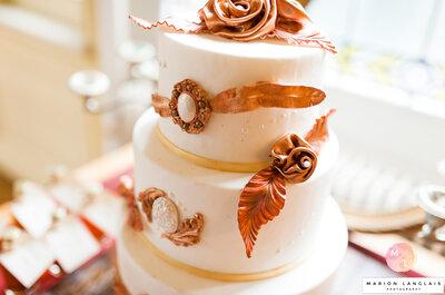 Tabata Events, une agence qui fera la différence dans la réussite de votre mariage !