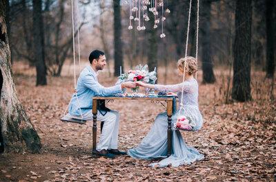 7 sinais que indicam: a sua relação vai durar PARA SEMPRE!