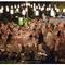 Tendencias en iluminación para bodas 2014 - Foto Jonas Peterson
