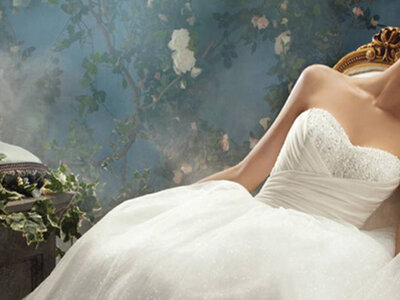 Pedido de casamento na Disneyland de Paris, um sonho de infância que se torna realidade!