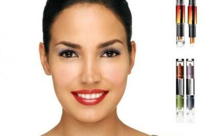 Moda en maquillaje para novias 2013: imita 3 looks sacados de las pasarelas