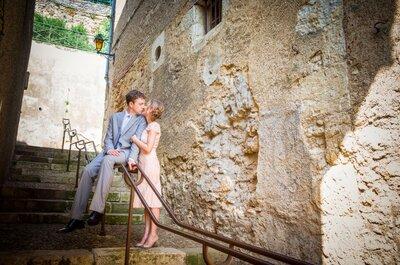 9 raisons de se marier avec son meilleur ami