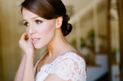 10 cualidades que te hacen una novia aún más atractiva y que no tienen que ver con el físico
