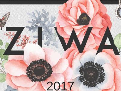 Termina ZIWA 2017 ¡Último día para votar!