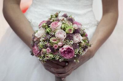 TrauDich! Die Hochzeitsmesse in Hannover - Alles, was das Brautherz begehrt!