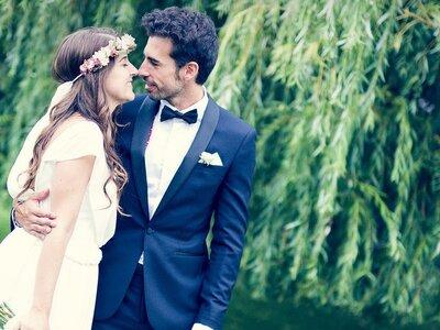 Las 5 discusiones que todas las parejas tienen durante la organización de su boda