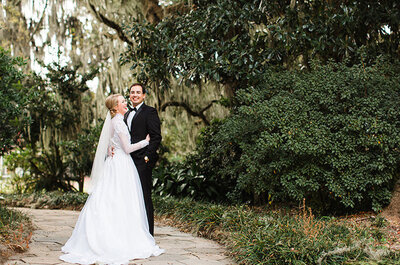 The 5 Questions You Need to Ask Before Selecting a Wedding Venue