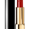 Rouge Allure in Passion