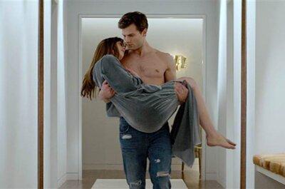 Do cinema para sua casa: 7 segredos sexuais inspirados em