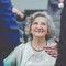 Crianças e avós: 50 fotografias dedicadas aos convidados mais especiais do casamento