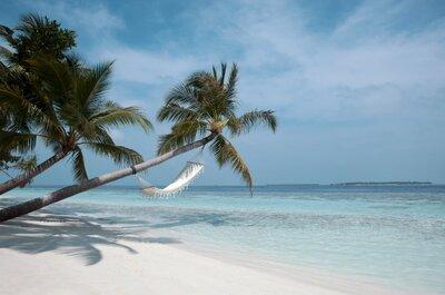 Maldivas: una luna de miel en el paraíso terrenal