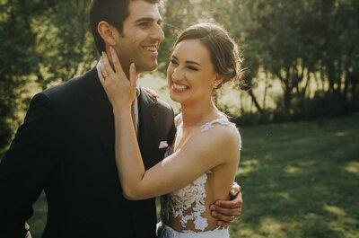 Quem ama, é leal! 9 razões que explicam a regra!