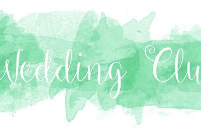 Wedding Club by Zankyou approda a Roma: le eccellenze del settore nozze a raccolta nella Capitale