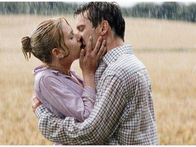 Vorhang auf: 7 Liebesgeschichten aus berühmten Filmen