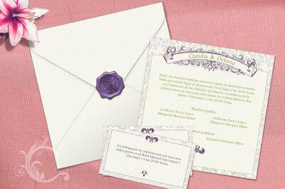 5 secretos para mantener bajo control tu lista de invitados