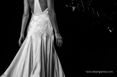 Das Traum-Brautkleid selbst designen – So geht's!