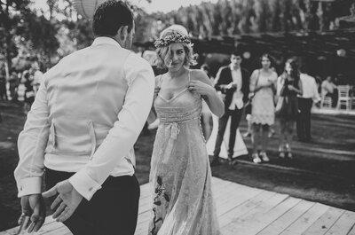 10 raisons infaillibles de donner une seconde chance à l'homme que vous aimez