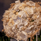 Belíssimos buquês. Flor de cor. Foto: Cuca Bordon