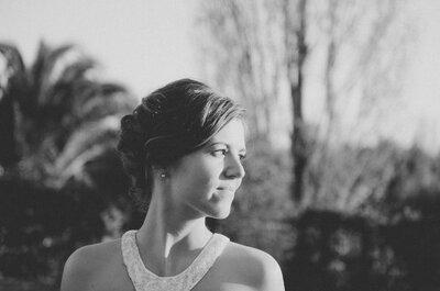 10 remarques désagréables faites aux futurs mariés avant leur mariage