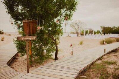 10 novidades para seu casamento: destaques do evento