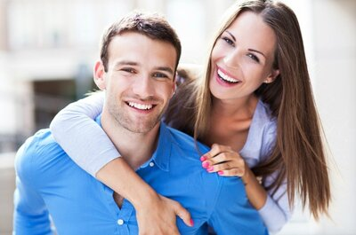 10 Dinge, die mein Partner auch nach zahlreichen Erklärungsversuchen nicht versteht