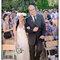 Le mariage d'Amandine et Amin photographié par Ernestine et sa Famille (Marine Poron).