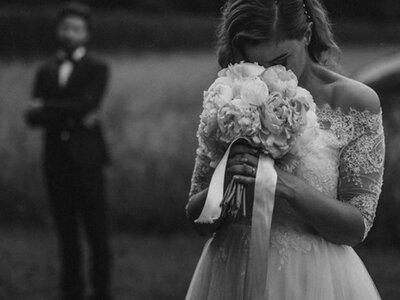 La beauty routine della sposa 2017: ecco i prodotti eco bio che non possono mancare