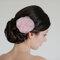 Haarschmuck für Ihre Hochzeit von SchönmichAccessoires (Amanda)