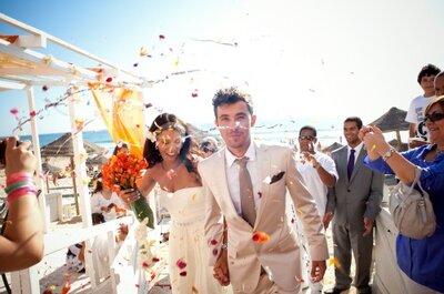 Tipps wie man einen guten Wedding Planer findet