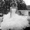 Suknia ślubna z kolekcji Cymbeline 2014.Model: HILARY