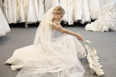 7 сигналов, что ты не готова выйти замуж: у тебя было такое чувство?
