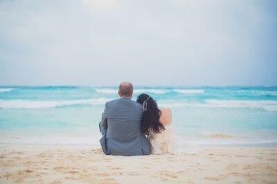 Casarse en Mallorca: mini-guía de todo lo que necesitas para tu boda