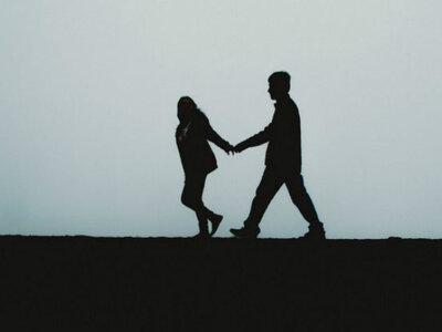 Dos aprendizajes para vivir de la mano de tu pareja