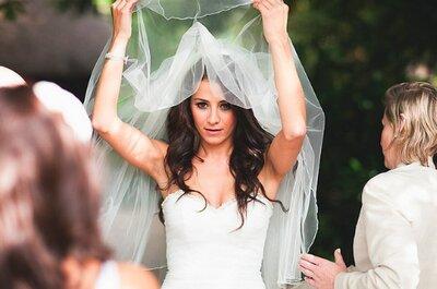 Caixa de primeiros socorros para noiva e convidados: 10 itens necessários