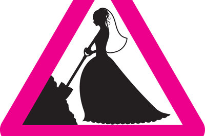 Brides at Work - Get involved!