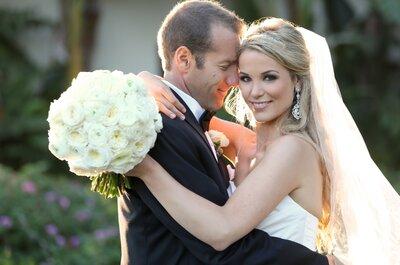 ¿Cómo organizar mi boda en Colima? Todo lo que necesitas saber de los expertos