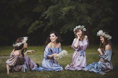 Распространенные ошибки невест перед свадьбой. Как не допустить их? Внимание!