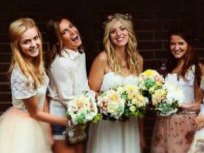Die Top 11 Floristen in Köln: Herrliche Blumen für die Hochzeitsdekoration