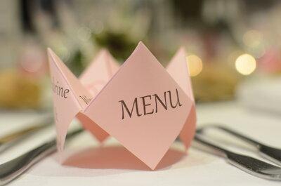 Les meilleures idées DIY de Floasis pour un mariage inoubliable