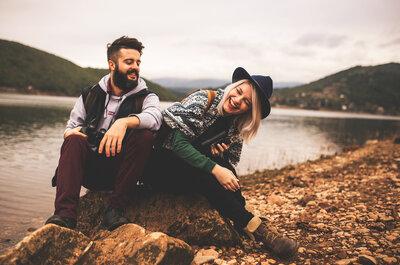 9 planes para hacer con tu pareja y ¡aumentar su conexión!