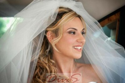 DivaS Make Up: il tuo parrucchiere e make-up artist di fiducia a Roma