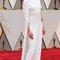 Karlie Kloss de Stella McCartney.