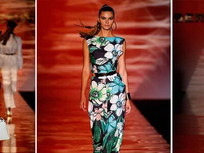 Roberto Verino ha lanzado ya su colección Primavera-Verano 2016 para vestidos de fiesta: ¡disfrútalos!
