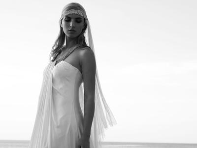 Zankyou's top 10 Bridal Boutiques in London