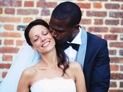 Si te casas entre los 25 y los 32 años ¡tendrás menos probabilidades de divorciarte!