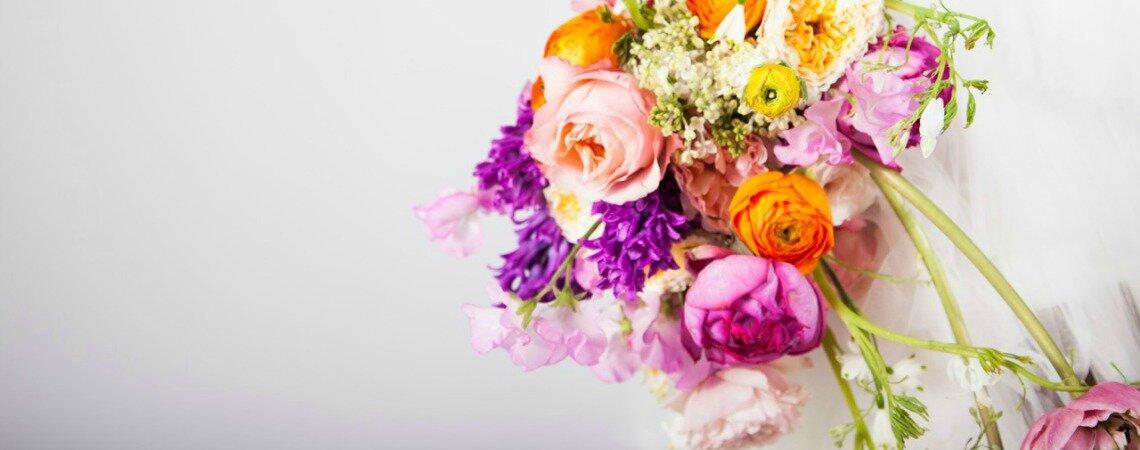 Hollands beste bloemstylist Moods by Sarah vertelt en geeft tips voor de styling van je bruiloft!