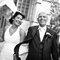 Photos de mariage hollandais