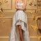 Paola Cipriani Couture - Collezione Iside